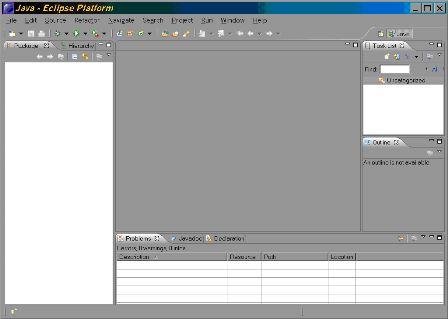 Java Tutorial for Beginners: Developing a Program in Java